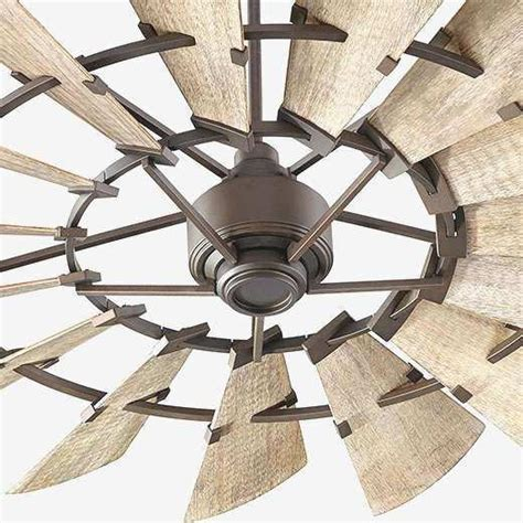 ceiling fan big for room big ceiling fans for sale modern ceiling fan