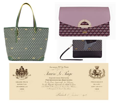 Valatex Celana Jogger Aladin Abu elizabeth bag vianna sling bag grey daftar harga