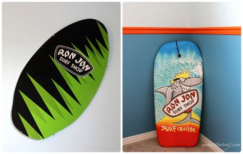 surf bedroom how to create a surf bedroom theme vs the boys