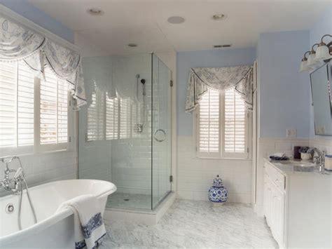 bathroom valances for windows 20 beautiful windows bathroom for your home sn desigz