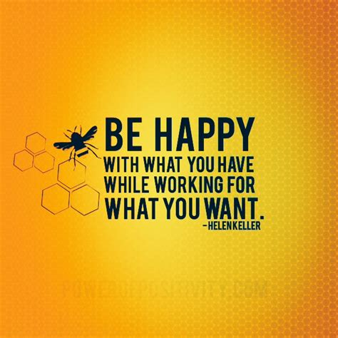 Make You Work 20 ways to make work