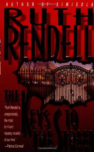 ruth rendell the rottweiler ruth rendell 13 steps the rottweiler the crocodile bird the to the