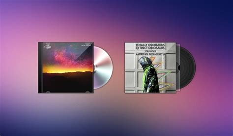 format cd photoshop cd case vinyl psd free psd in photoshop psd psd