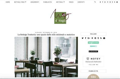 arredamento roma outlet arredamento design outlet roma promozioni e outlet per