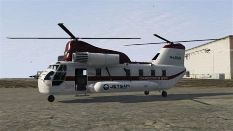 how to your in gta 5 how to purchase your own cargobob helicopter in gta 5 171 playstation 3
