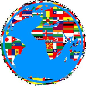 flags of the world quiz easy download world flag quiz apk on pc download android apk