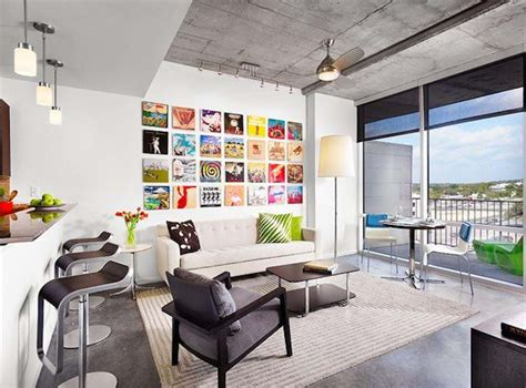 austin appartments amli on 2nd austin apartments luxury austin apartments