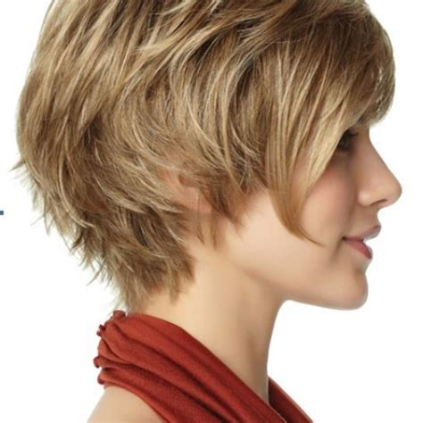 Hairstyles For 40 2014 by New Hairstyles For 2014 40 2014 2015 Best Hairstyles For