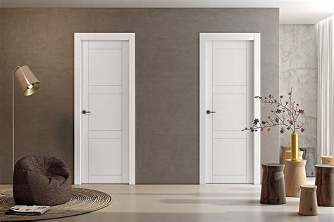 porte per interni biser porte per interni porte per hotel porte