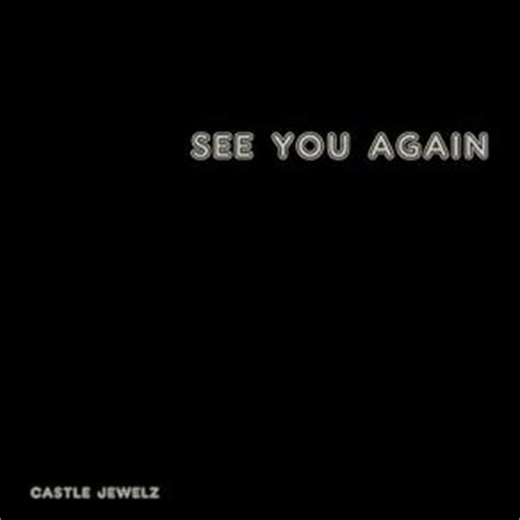 download mp3 charlie puth see you again no rap see you again single wiz khalifa charlie puth mp3 buy