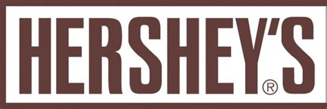 savvy wall analyst just unearthed hersheys logo car interior design