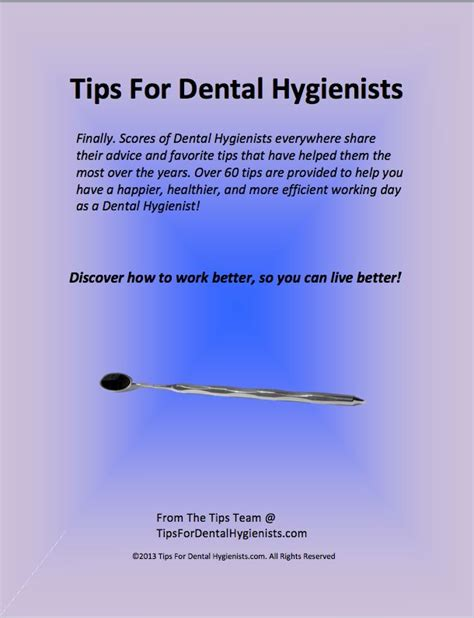 the 25 best dental assistant ideas on