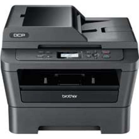 Printer Dcp 7065dn dcp 7065dn network printer