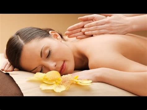 hour spa relax  background  relaxation