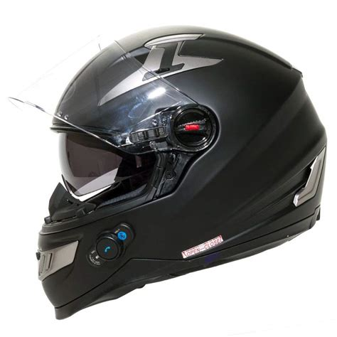 motorcycle helmet best motorcycle helmet and complete buying guide best