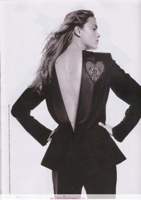 Victor Rolf For Hm by Saosin Victor Rolf Gp04