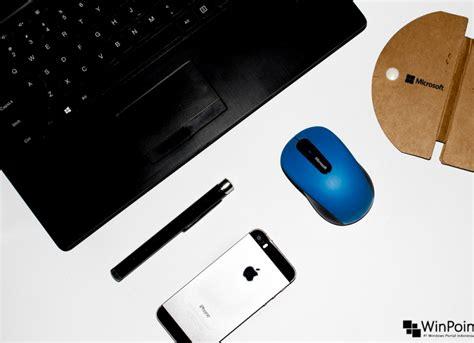 Mouse Laptop Tanpa Kabel tips agar tetap produktif menggunakan laptop tanpa mouse winpoin