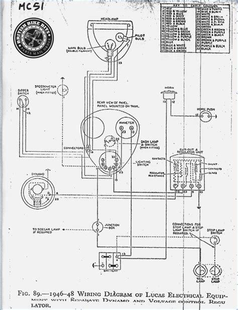 49cc mini chopper wiring diagram k
