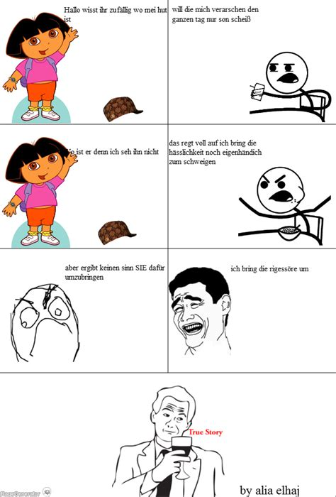 Memes Dora Explorer - funny dora memes pictures to pin on pinterest pinsdaddy