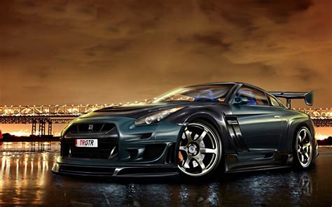 nissan gtr skyline wallpaper nissan skyline gtr iphone wallpaper image 101