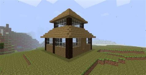 minecraft een huis hoe maak je een huis in minecraft maken wku