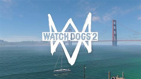 dogs 2 review dogs 2 review