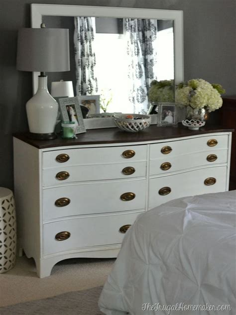 Decorating Bedroom Dresser Tops Surprising Dresser Top Decorating Ideas 62 In Best Design Interior With Dresser Top Decorating