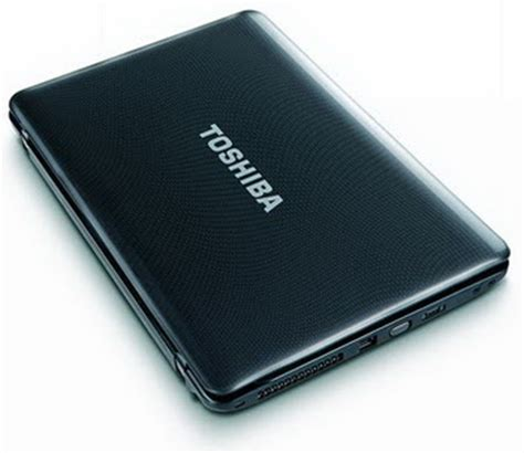 toshiba satellite    notebook review top