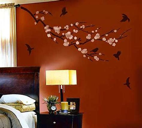 Bedroom Wall Decor Ideas Diy Home Pleasant Wall Decor Bedroom Ideas