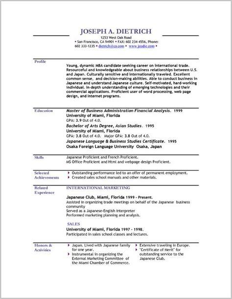free resume template downloads australia free resume templates australia resume resume