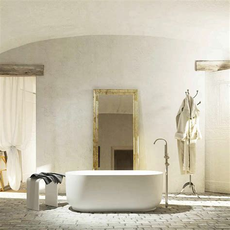 vasca da bagno design vasche da bagno design moderno great vasca da bagno