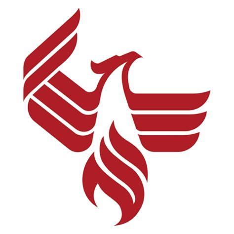 University Of Phoenix Clk Design | university of phoenix clk design