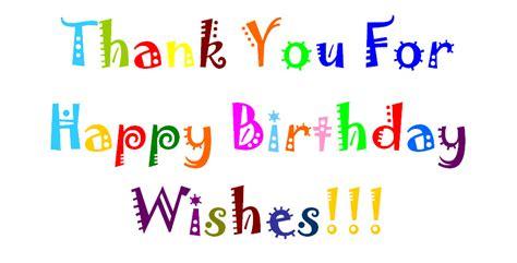 Happy Birthday Thanks Wishes Happy Birthday Kavitha Canapoem Page 6 4227792