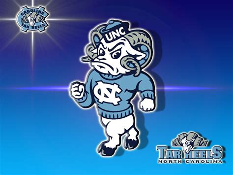 cool unc wallpaper background wallpaper unc