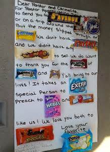 best 25 pastor appreciation gifts ideas only on pinterest