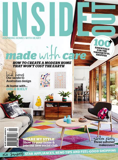 list of home design magazines happy mundane jonathan lo 187 home grown inside out jan