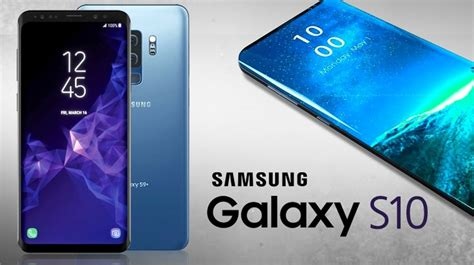 Samsung Galaxy S10 Note Price by Samsung Galaxy S10 Price Release Date And Specs Phones Nigeria