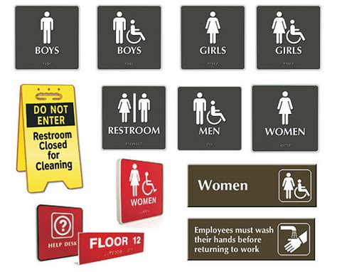 funny bathroom signs for home pu13maxy13 funny bathroom signs