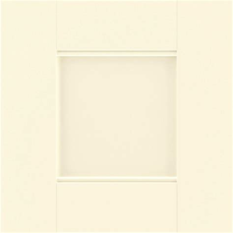 Martha Stewart Cabinet Doors Martha Stewart Living 14 5x14 5 In Dunemere Cabinet Door Sle In Heavy 772515400070