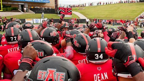 Arkansas State Mba Reviews by Arkansas State Promises 100 Percent Placement For