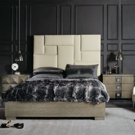 bernhardt bedroom furniture prices bernhardt interiors bedroom furniture gallery bernhardt furniture bedroom bernhardt