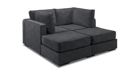 lovesac alternative furniture co 17 best images about lovesac on sectional
