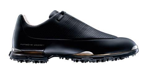 sport shoe design adidas and porsche design sport shoes
