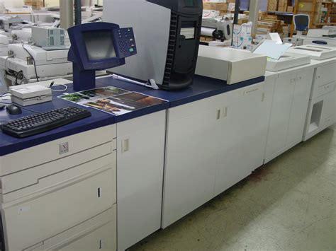 tattoo printer te koop tweedehands kopieermachines kopieermachine huren