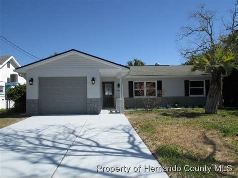 gulf coast retreats homes for sale and real estate in