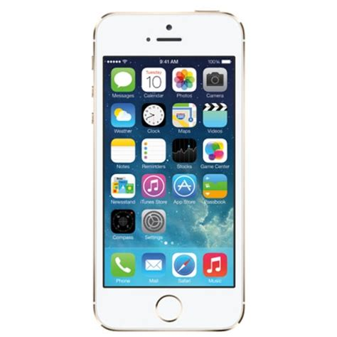 Apple Iphone 5 64gb Bnib apple iphone 5s 64gb price specifications features reviews comparison compare