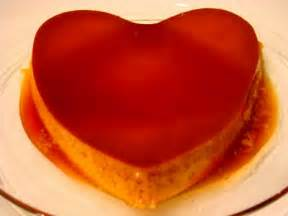 filipino food recipes leche flan