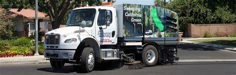 jack davenport sweeping jack davenport sweeping services inc about us