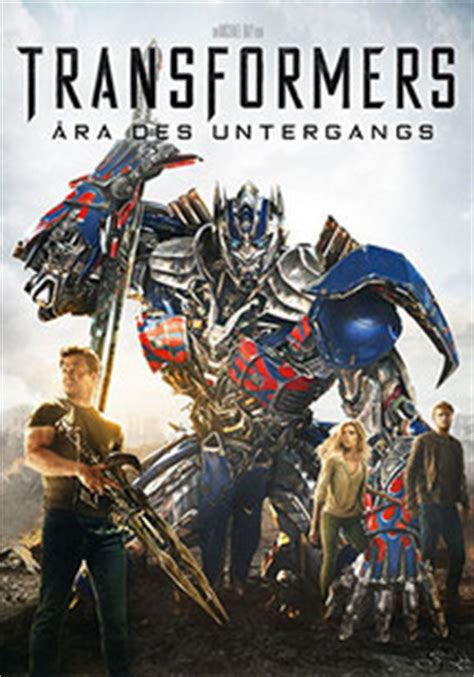 filme schauen transformers the last knight transformers filme online schauen auf maxdome video on