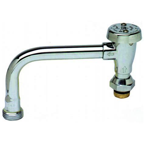 swing hose t s b 0409 02 vacuum breaker swing nozzle garden hose